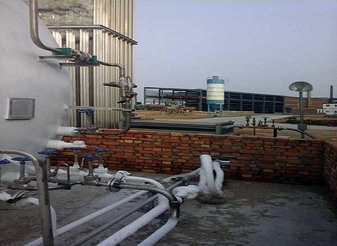 莱芜钢铁集团有限公司